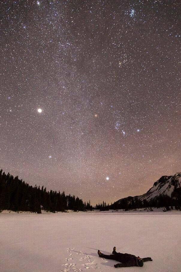 Alaska stars.jpg